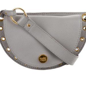 See by Chloe Kriss Mini Cross Body Bag